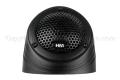 Swans_Hivi_Car Audio_Speaker_D620_7