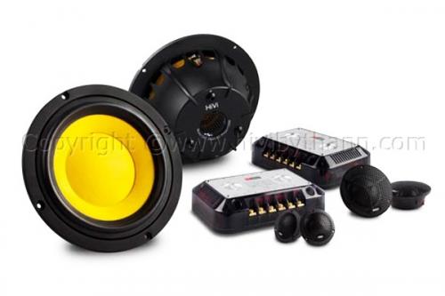Swans_Hivi_Car Audio_Speaker_D630_1