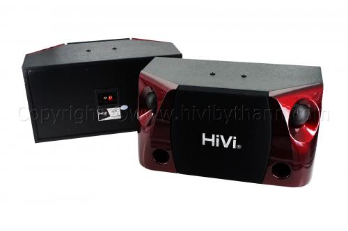 HiVi_HK100_Product_2