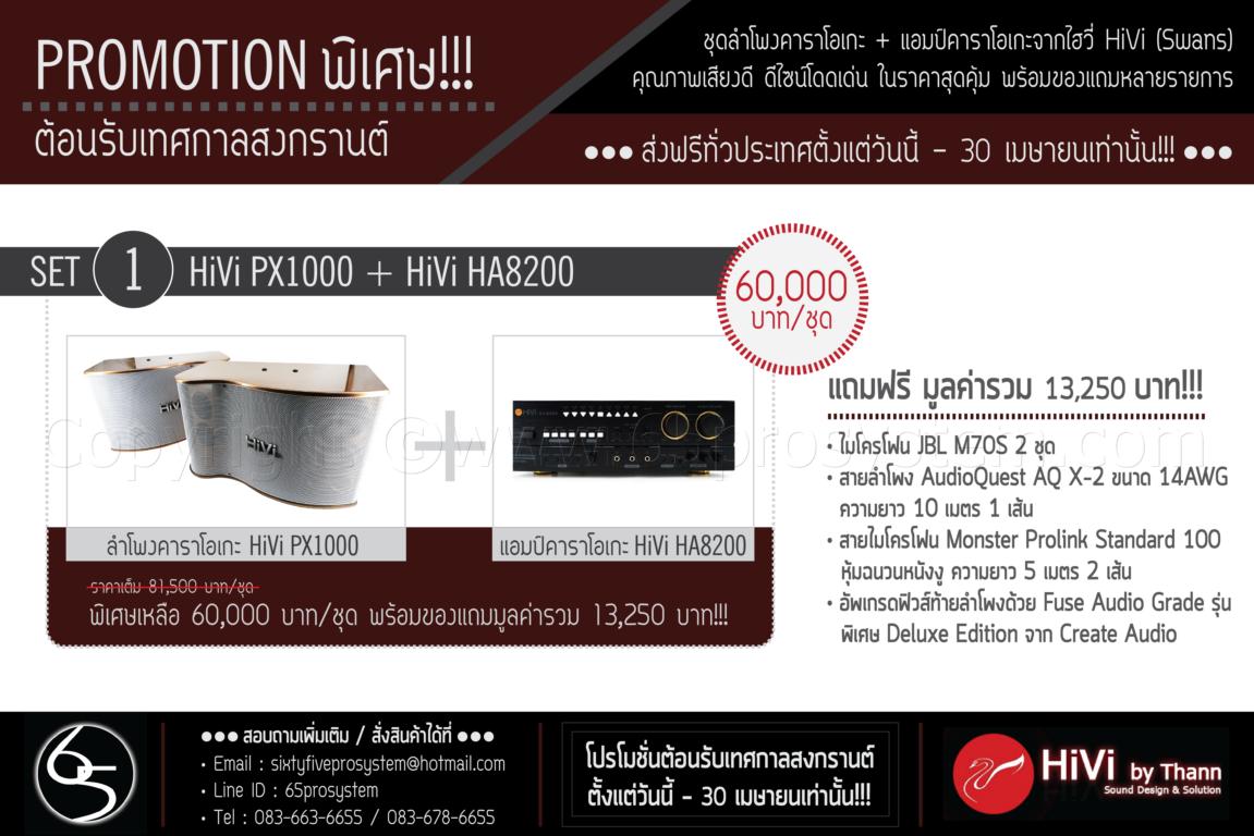 HiVi_Promotion_Songkarn_Festival-01 [1280x768]
