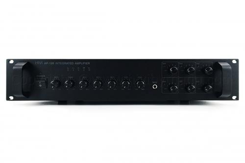 HiVi_Amplifier_AP-120_1