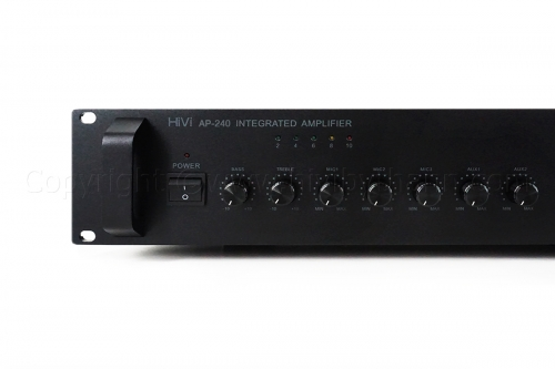 HiVi_Amplifier_AP-240_2