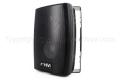 HiVi_VA8-OS_Wall Speaker_Product Cover