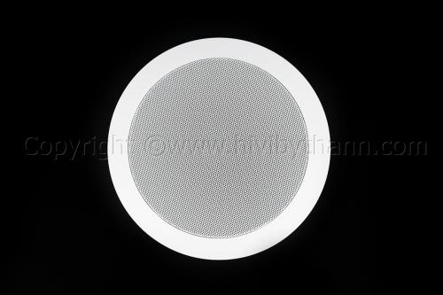 HiVi_VX5-C_1