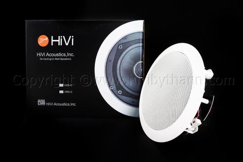 HiVi_VX5-C_6