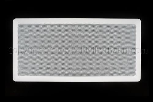 HiVi_VX5_LCR_1