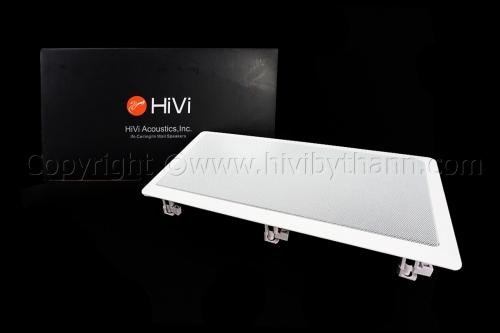 HiVi_VX5_LCR_5