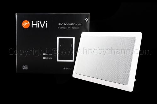 HiVi_VX6-W_6