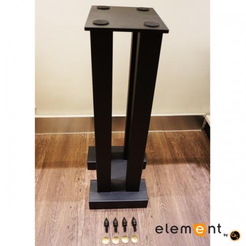 Element_HD65-1823._2