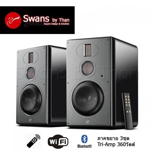 Swans_H6_1