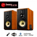 Swans_M3A_MKII_1