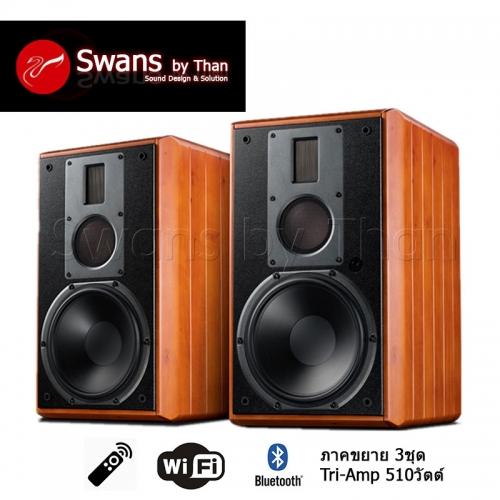 Swans_M5A_1
