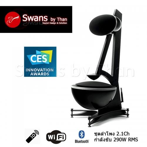 Swans_MS2_1