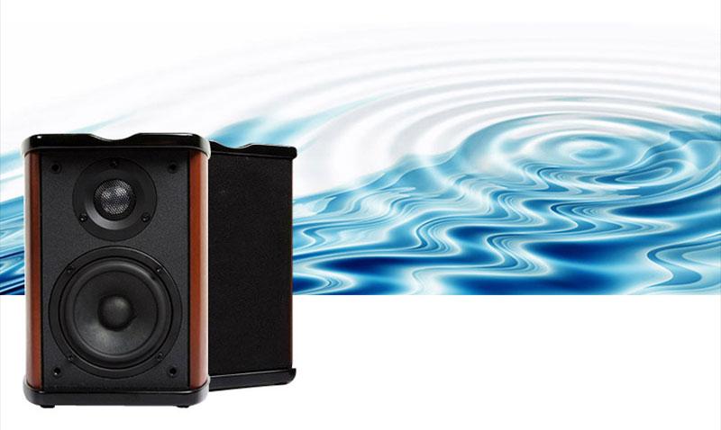 Swans_M50W_Main_Speaker
