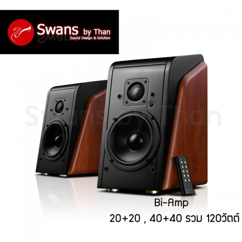 Swans_M200_MKII_Wifi_1