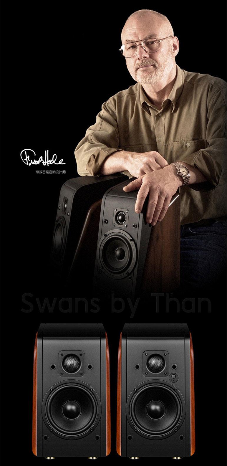 Swans_M200_MKII_Wifi_Detail_1
