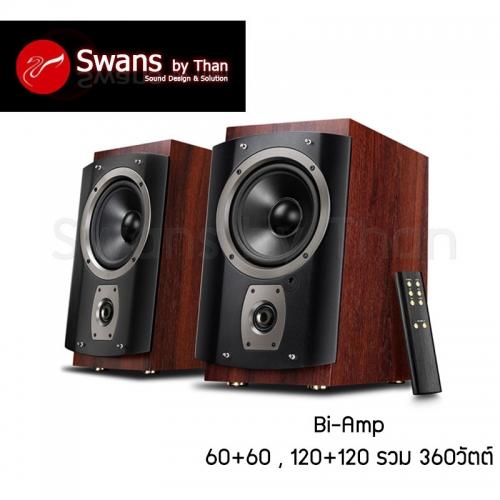 Swans_RM6_1