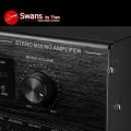 Swans_Karaoke_Amplifier_HA8300_Black_4