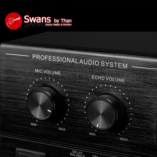 Swans_Karaoke_Amplifier_HA8300_Black_5